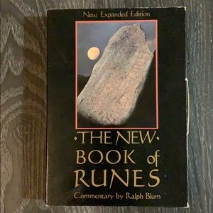 "Brand new set ""The Book of Ruins """